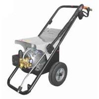 Lovor High Pressure Washer 200