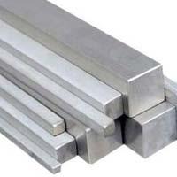 EN15AM Free Cutting Bright Bars