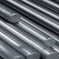 EN31 Steel Bars