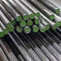 ENIA Steel Bars