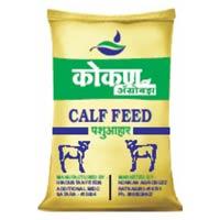 Calf Feed