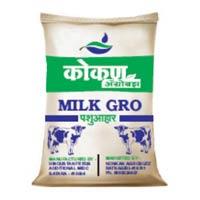 Milk Gro