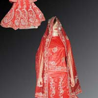 Women Lehenga Choli