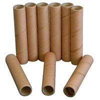 Paper Tubes 01