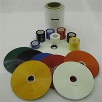 Pipe Marking Tape