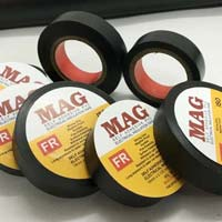 PVC Electrical Insulation Tapes