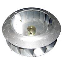 Boiler Impellers
