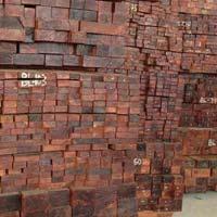 Merbau Wood Lumbers