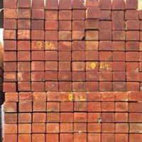 Neem Wood Lumbers