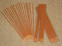 Extruded Incense Sticks