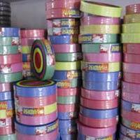 Plastic Niwar