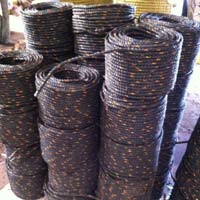 PP/PE Recycle Danline Rope