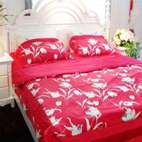 Flat Bedsheets