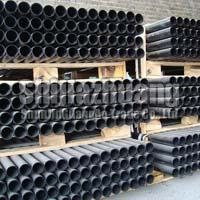 A888 Pipes