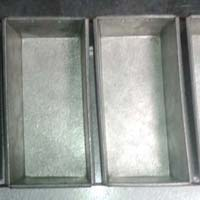 Bread Mould (400 g)