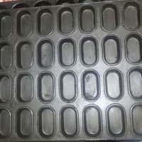 Muffin Cake Tray