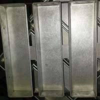 Rusk Mould (85X45mm)