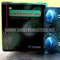 Cockfosters Tablets 01