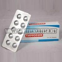 Tamofar Tablets