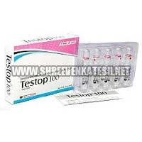 Testop Injection 01