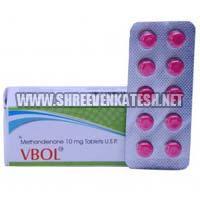 V-Bol Tablets 01