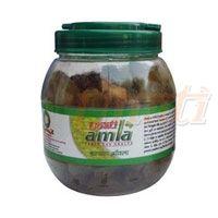 Chatpata Amla Candy