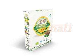 Organic Giloy Powder