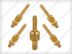 Brass Jet Screws & Nozzle 03