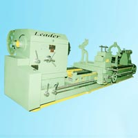 Heavy Duty Lathe Machine Exporters