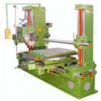 Horizontal Boring Machine Suppliers