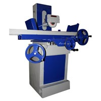 Surface Grinding Machine Manufacturers in India