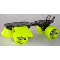 Roller Skates Jonex Super Tenacity