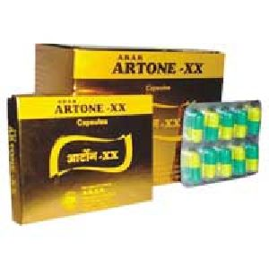Artone XX