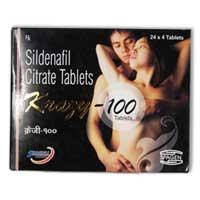 Krazy Tablets