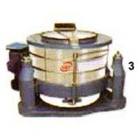 3 Leg Type Hydro Extractor