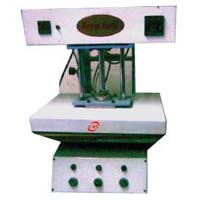 Pneumatic Fusing Machine