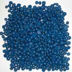 Dark Blue Wax