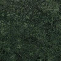 Indian Green Marble Sone