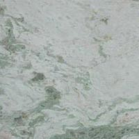 Onyx Green Marble Stone
