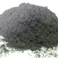 Graphite Powder (50-55-200)