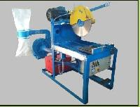 Brick Cutting Machine Exporters