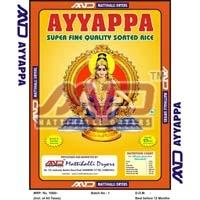 Ayappa