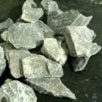 Calcined Lime -06