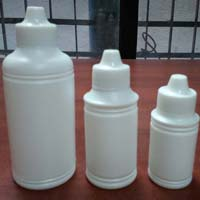 Ink Bottle 100ml, 50ml, 25ml