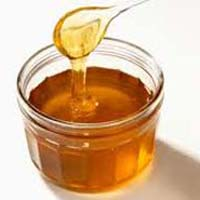 Honey Grade Invert Sugar Syrup