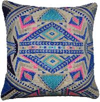 Cushion Cover 05