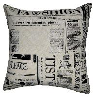 Cushion Cover 06