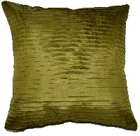 Cushion Cover 08