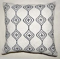 Cushion Cover 09