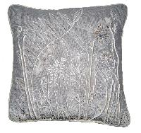 Cushion Cover 10